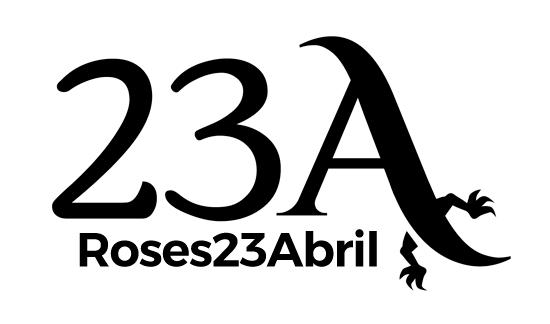 Roses23Abril.cat